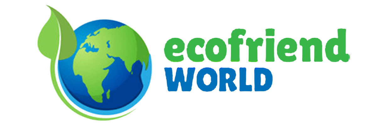 ecofriend world