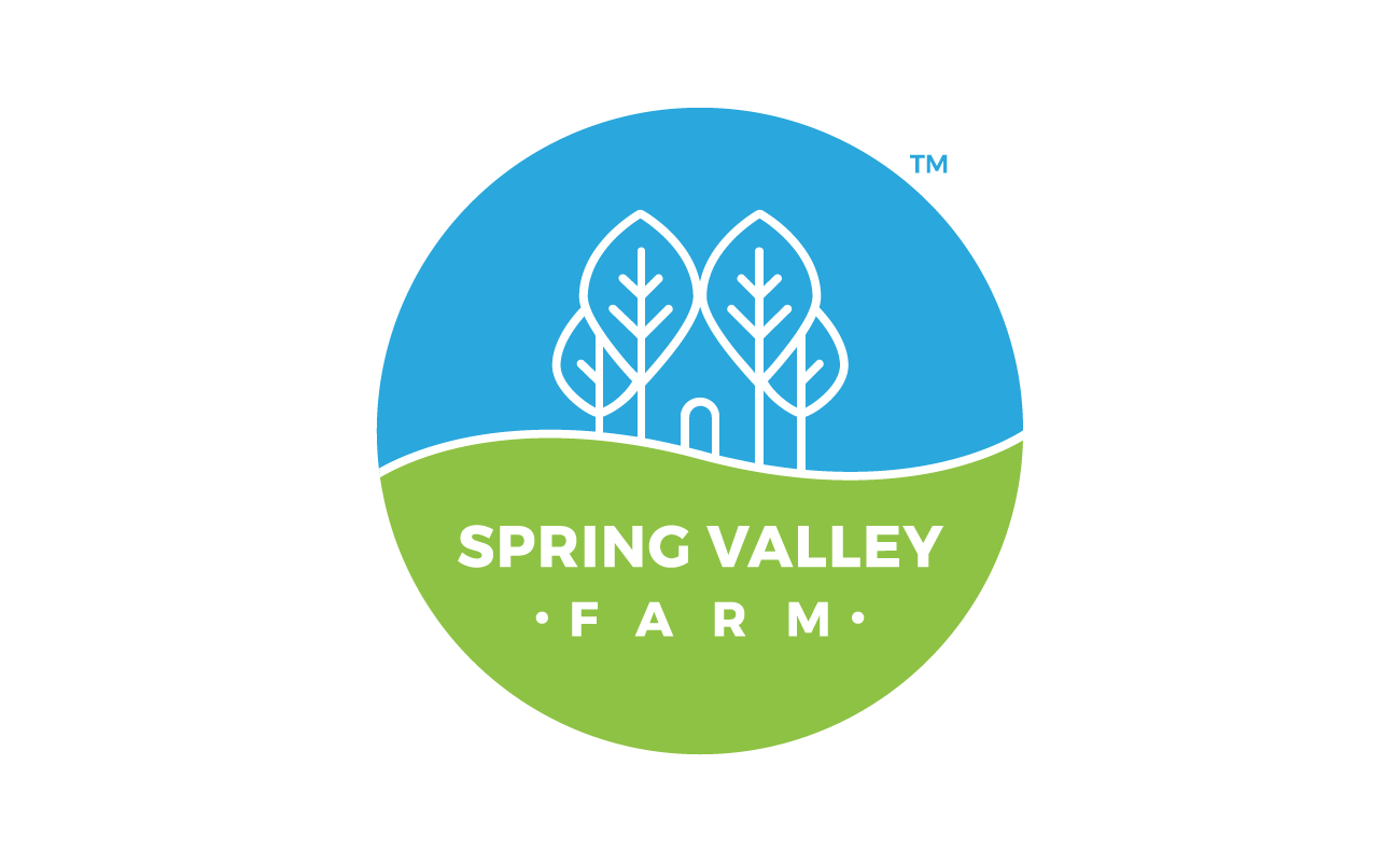 spring valley farm