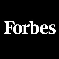 Forbes 200 x200